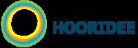 Hooridee Academy
